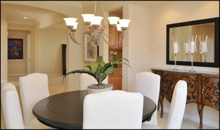 Presentation Resources Pr Design Group Home Staging And Interior In Temecula Murrieta